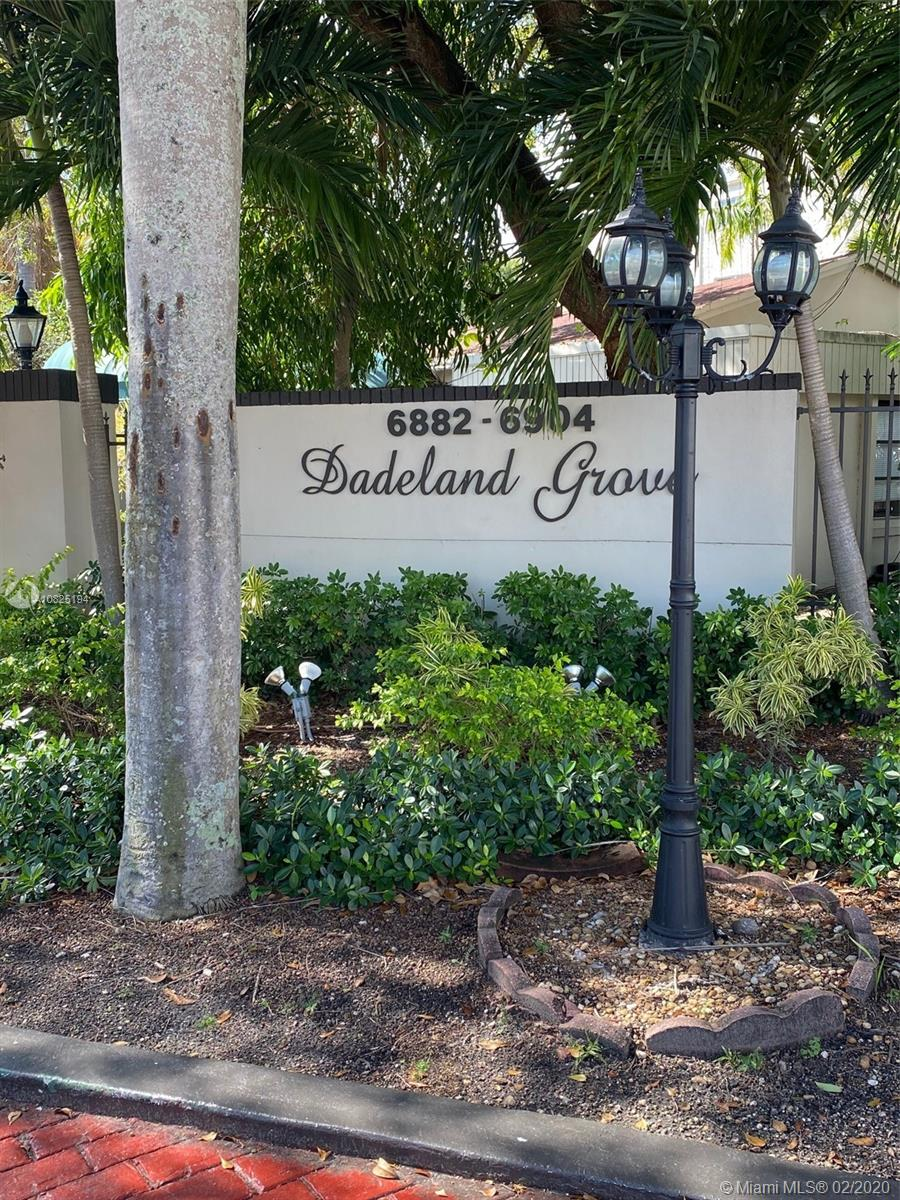6902 N Kendall Dr #E101 For Sale A10825194, FL