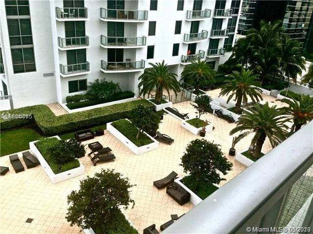 1050  Brickell Ave #1708 For Sale A10823767, FL