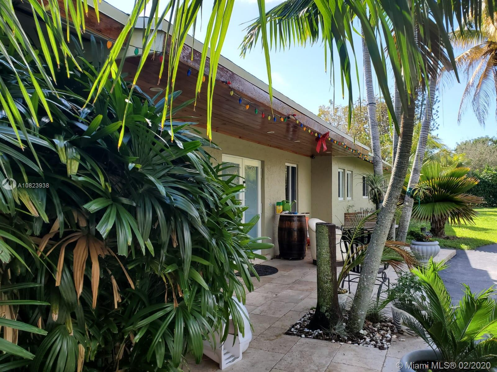 12001 SW 69th Ct  For Sale A10823938, FL