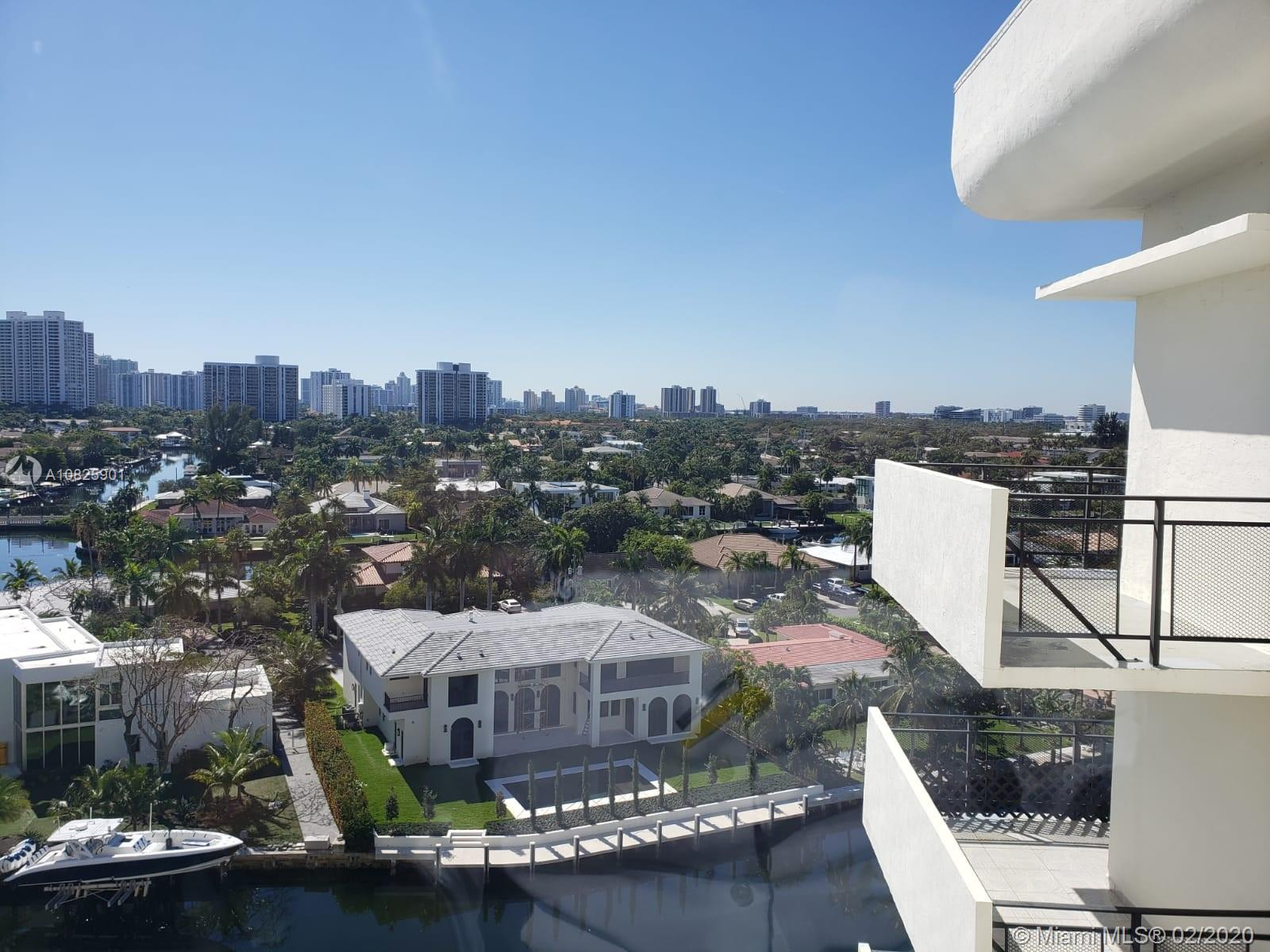 401  Golden Isles #1111 For Sale A10825901, FL
