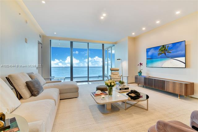 18975  Collins Ave #3202 For Sale A10824044, FL