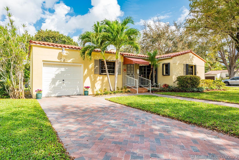 89 NE 107th St  For Sale A10800253, FL