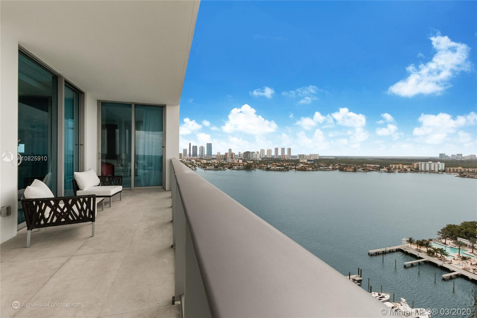 17301  Biscayne #2101 For Sale A10825910, FL