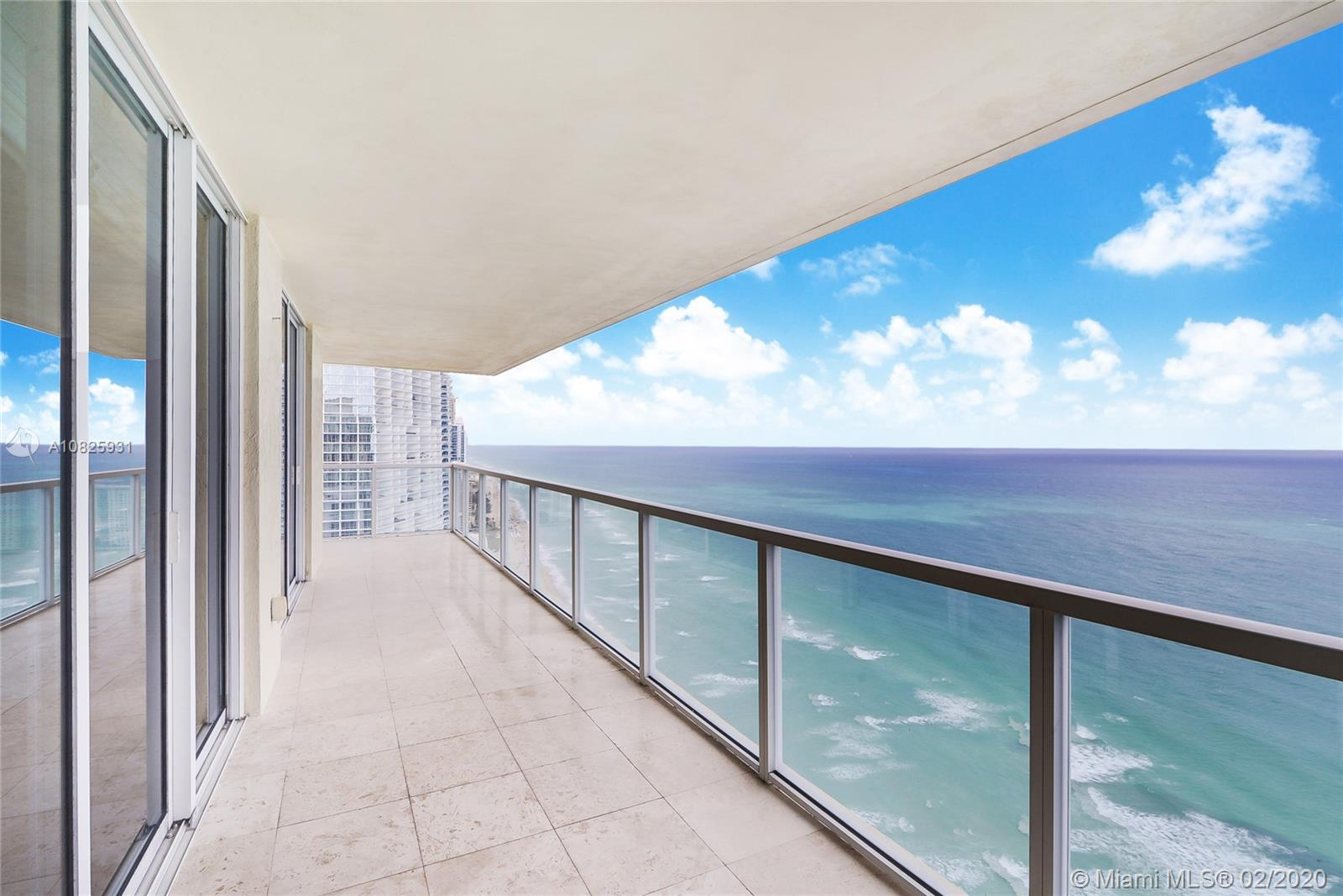 16699  Collins Ave #3803 For Sale A10825931, FL