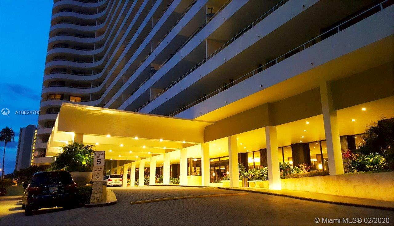5555  Collins Ave #5P For Sale A10824795, FL