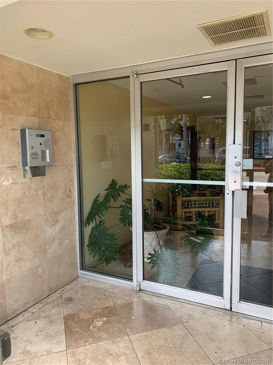 7620  Carlyle Ave #506 For Sale A10826023, FL