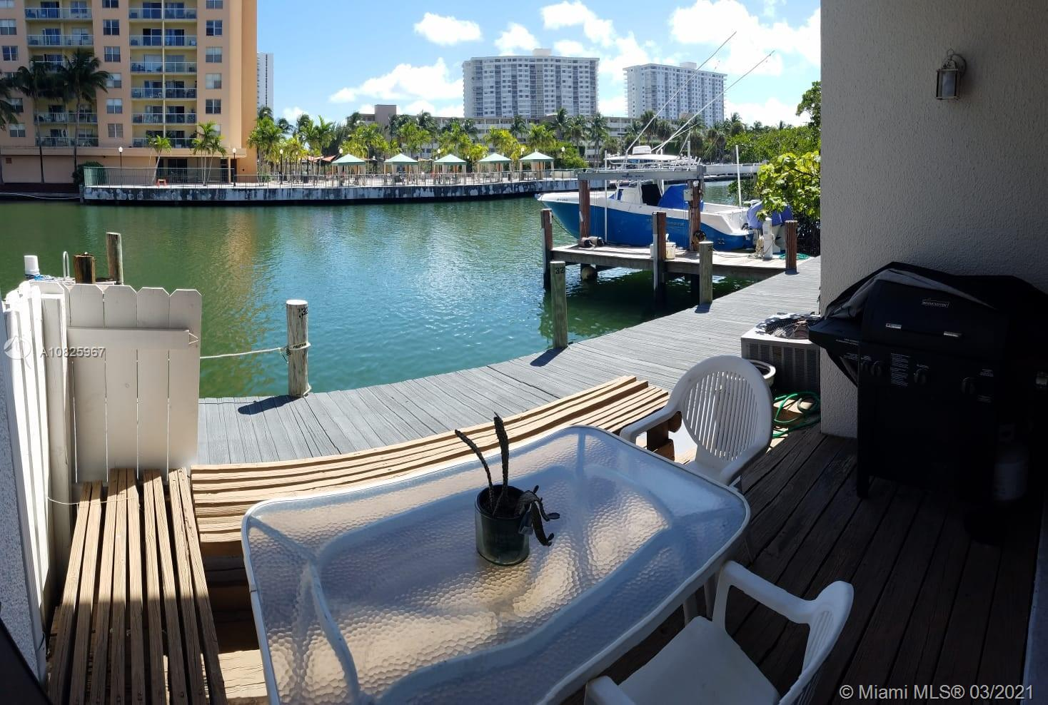 216  Poinciana Dr #206 For Sale A10825967, FL