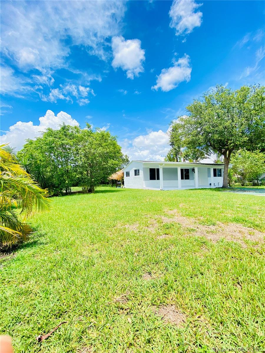 Undisclosed For Sale A10826038, FL