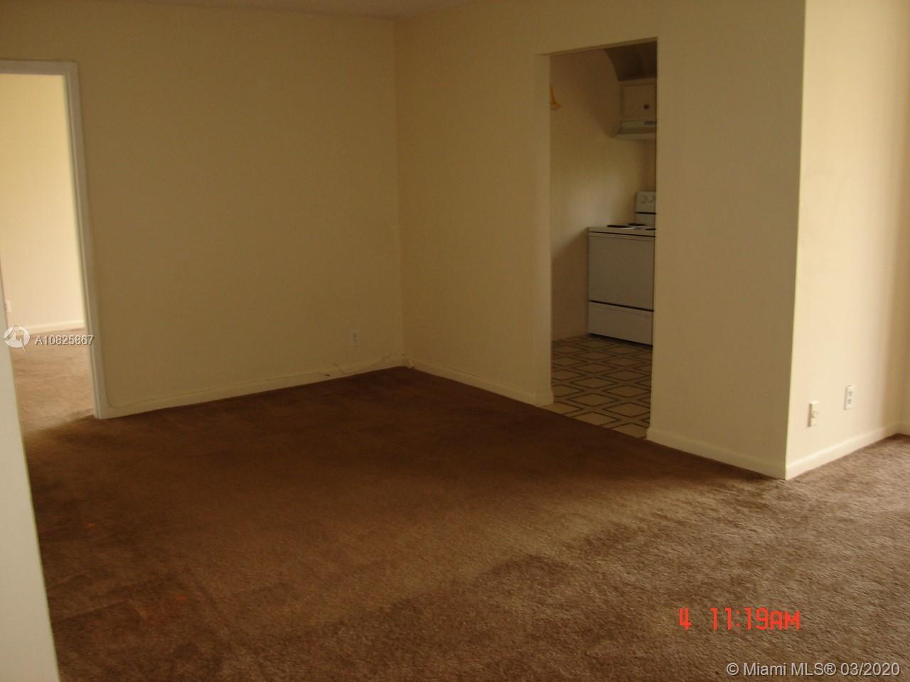 16909 N Bay Rd #502 For Sale A10825867, FL
