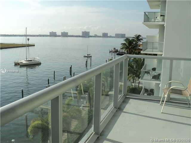7928  East Dr #403 For Sale A10826135, FL