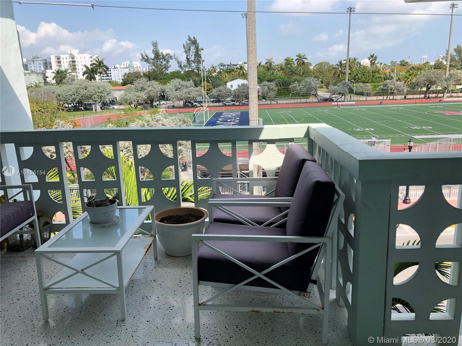 1100  11th St #404 For Sale A10826154, FL