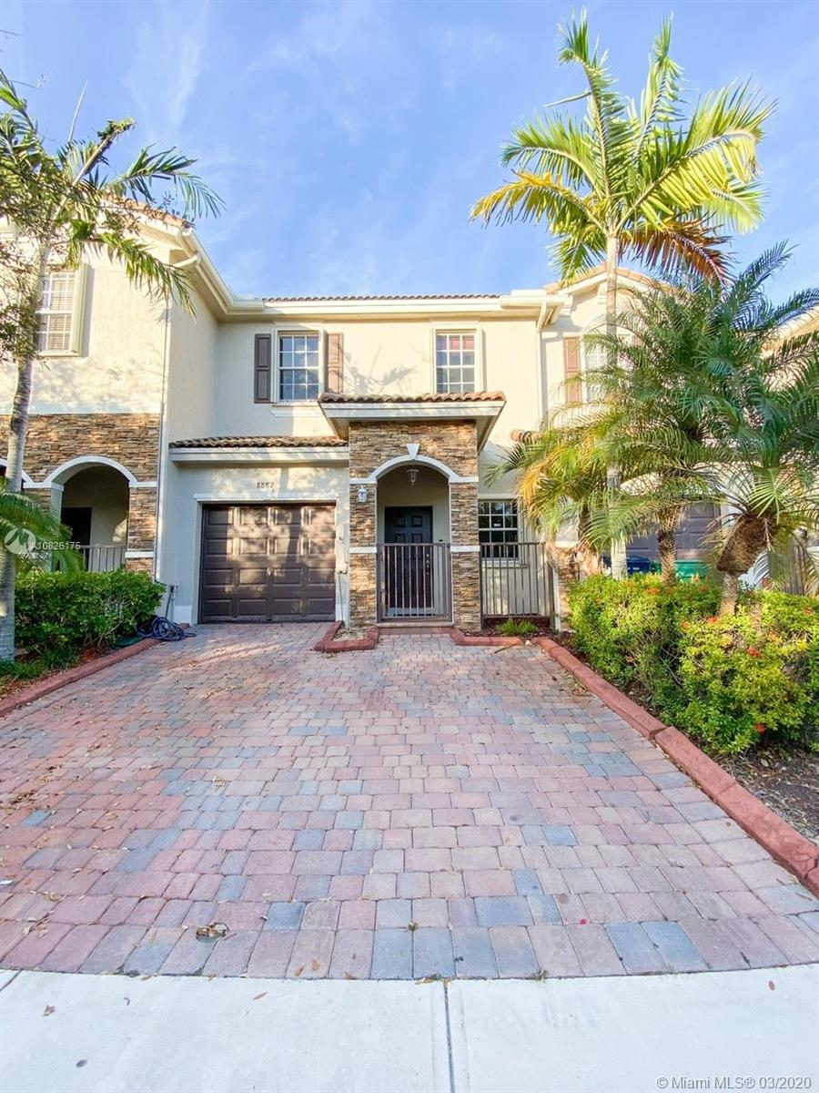 8887 SW 225th St  For Sale A10826175, FL