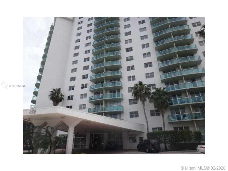 19380  Collins Ave #1025 For Sale A10826188, FL