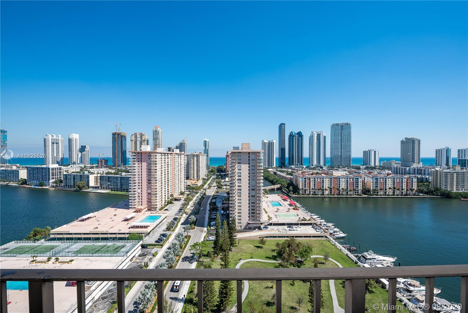 290  174th St #2312 For Sale A10825526, FL