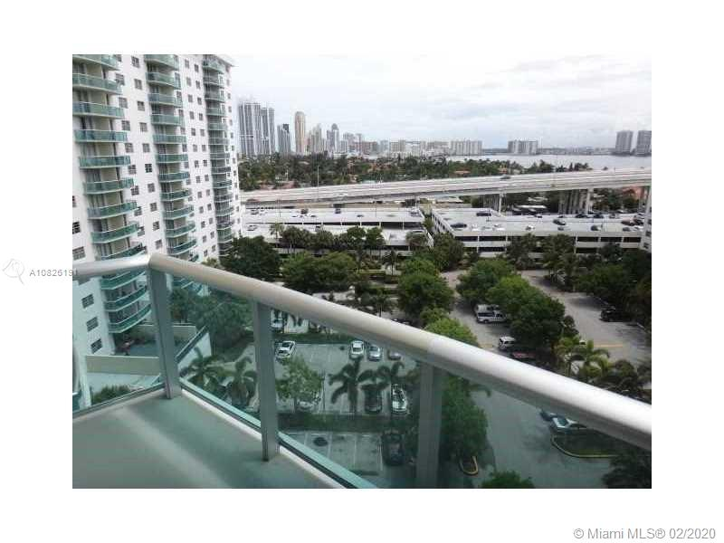19380  Collins Ave #1025 For Sale A10826191, FL