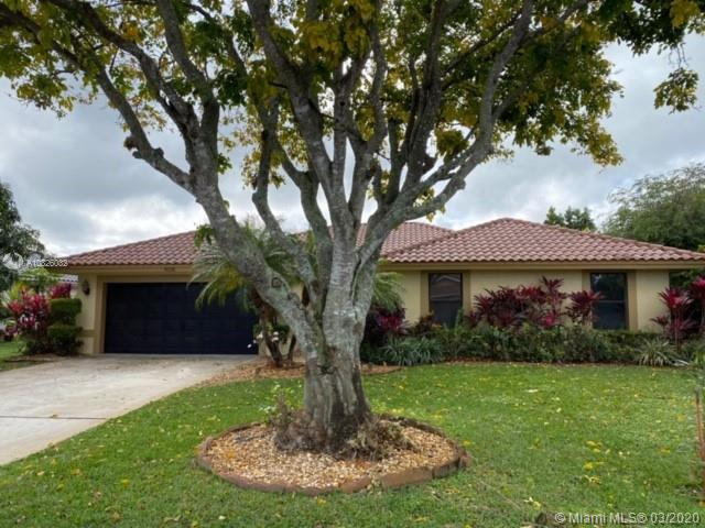 4108 NW 73rd Ave, Coral Springs, FL 33065