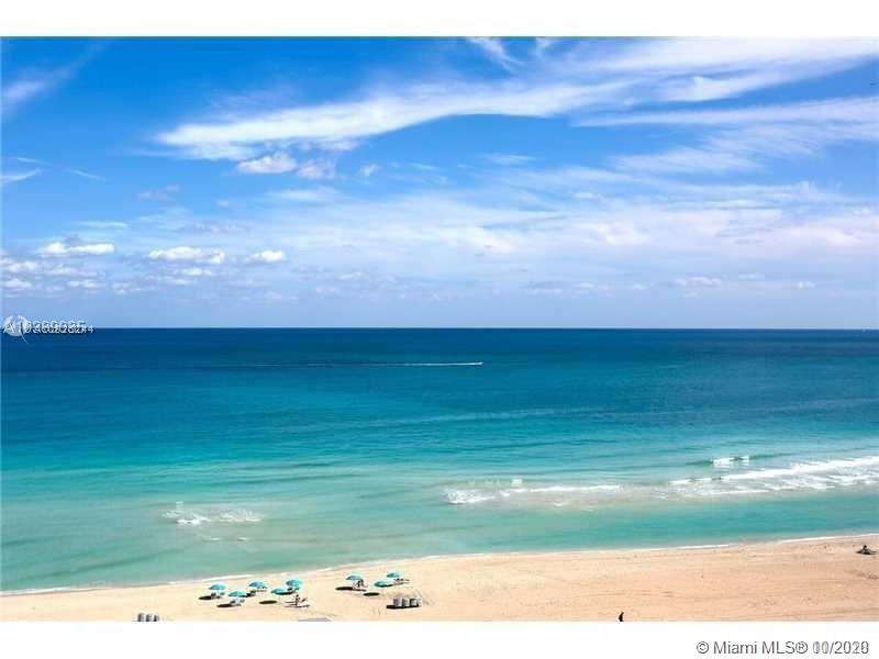 5701  Collins Ave #1008 For Sale A10826244, FL