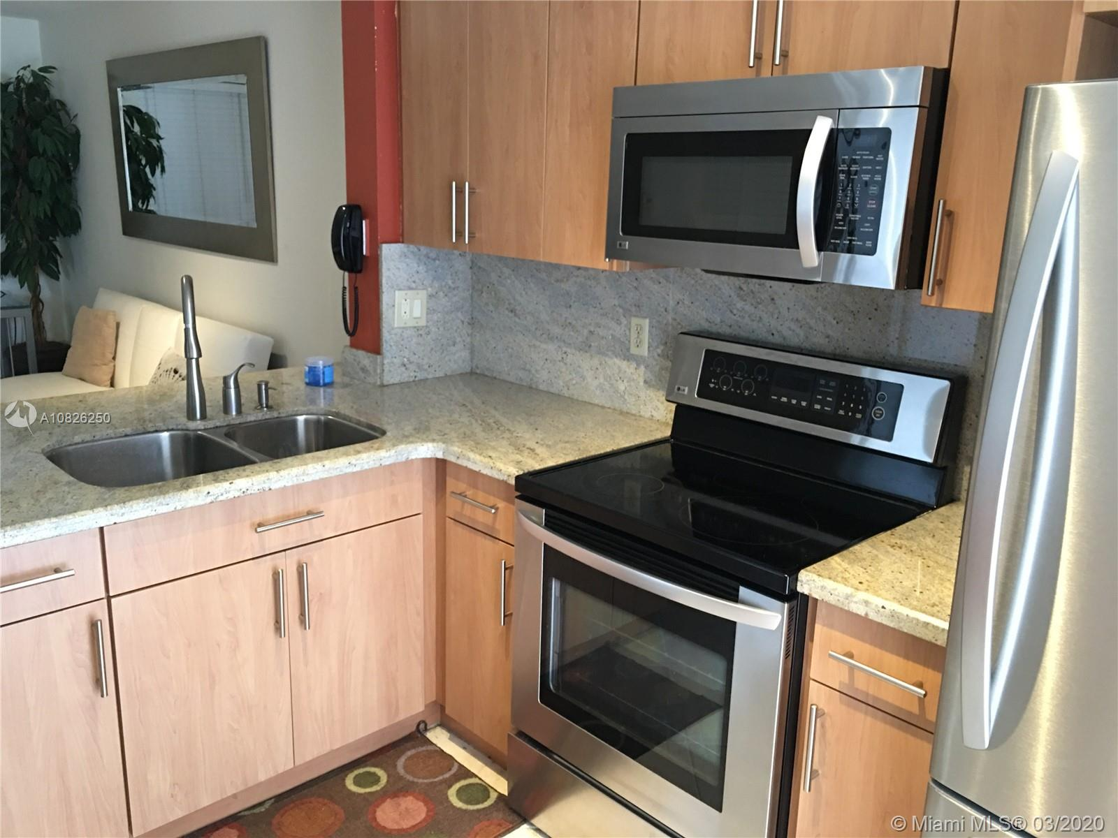 2575 SW 27th Ave #503 For Sale A10826250, FL