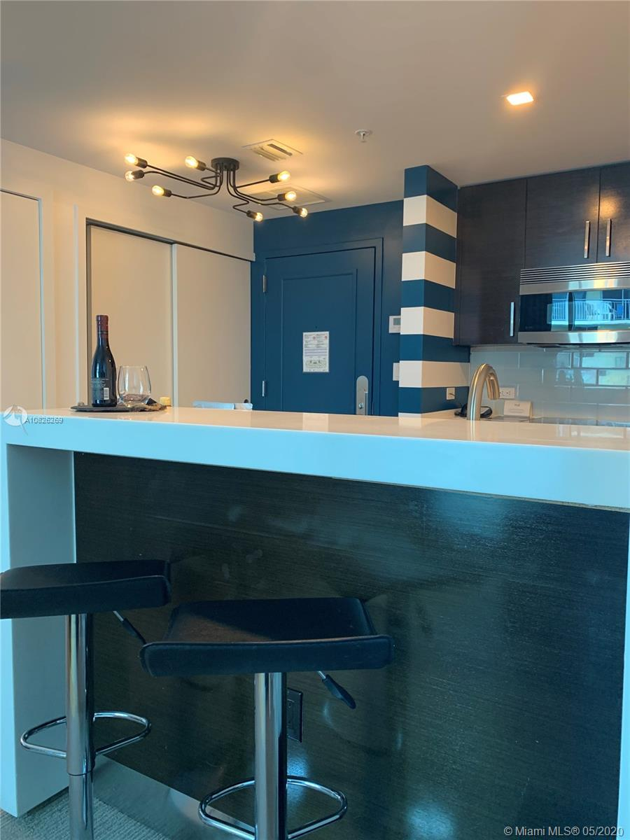 17315  Collins Ave #708 For Sale A10826269, FL