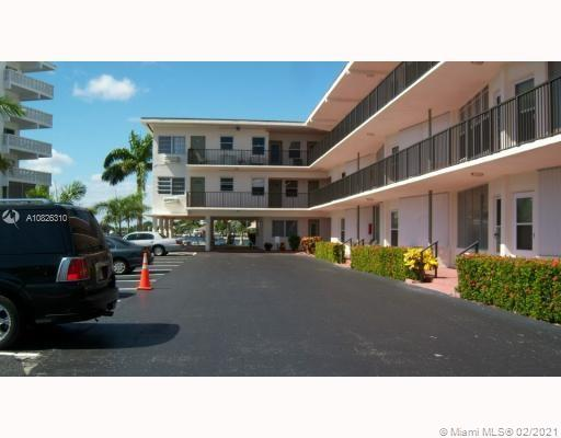 3177 S Ocean Dr #220 For Sale A10826310, FL