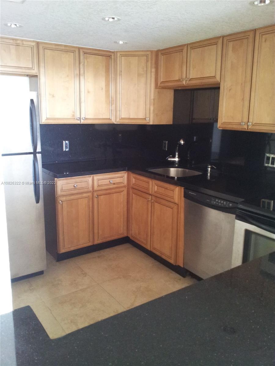 13499  Biscayne Blvd #1502 For Sale A10826322, FL