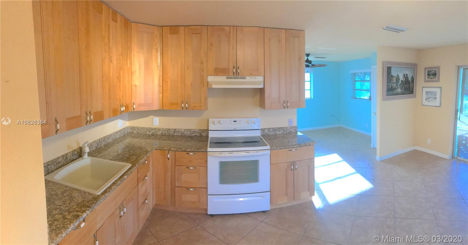 22 SE 3rd Ter #30 For Sale A10826364, FL