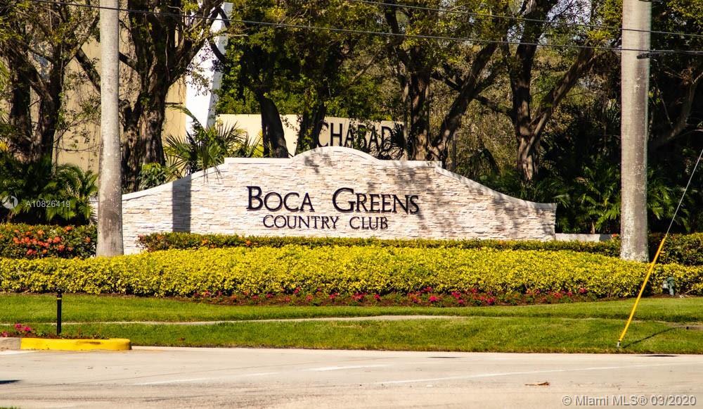10188 Canoe Brook Cir, Boca Raton, FL 33498