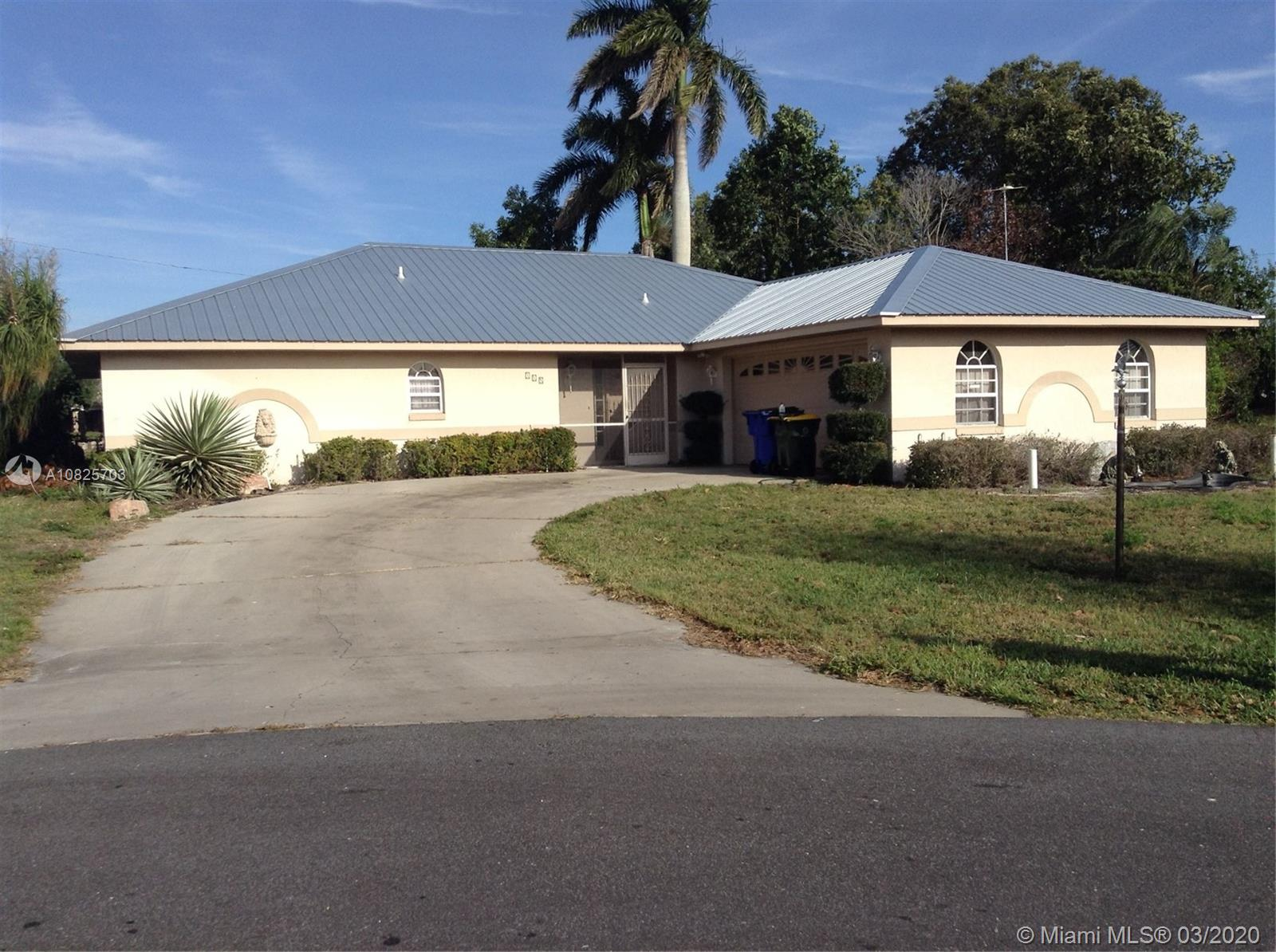 115 NE Lakefront ct, Other City - In The State Of Florida, FL 33852