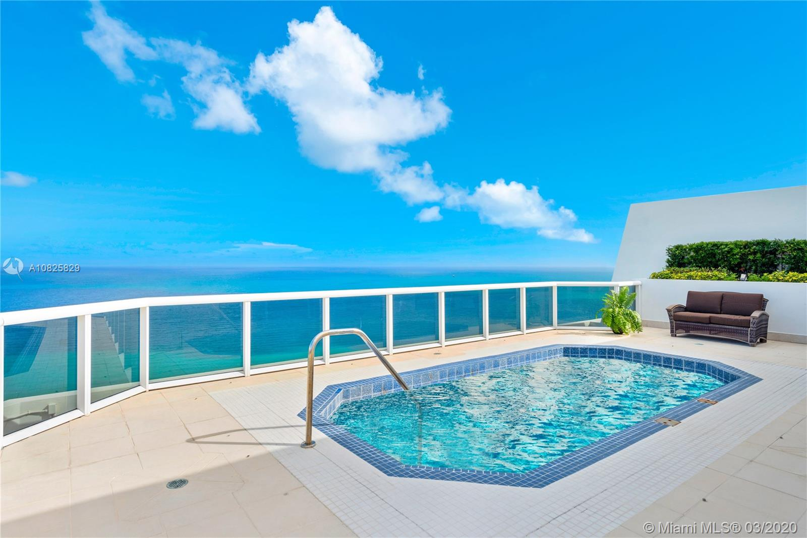 4779  Collins Ave #TS4401 For Sale A10825829, FL