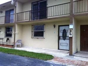 10922 SW 3rd St #B5 For Sale A10826460, FL