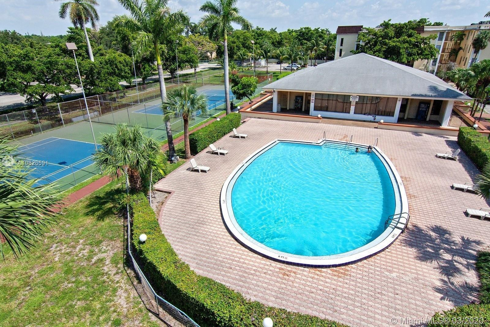 11905 NE 2nd Ave #C409 For Sale A10826591, FL