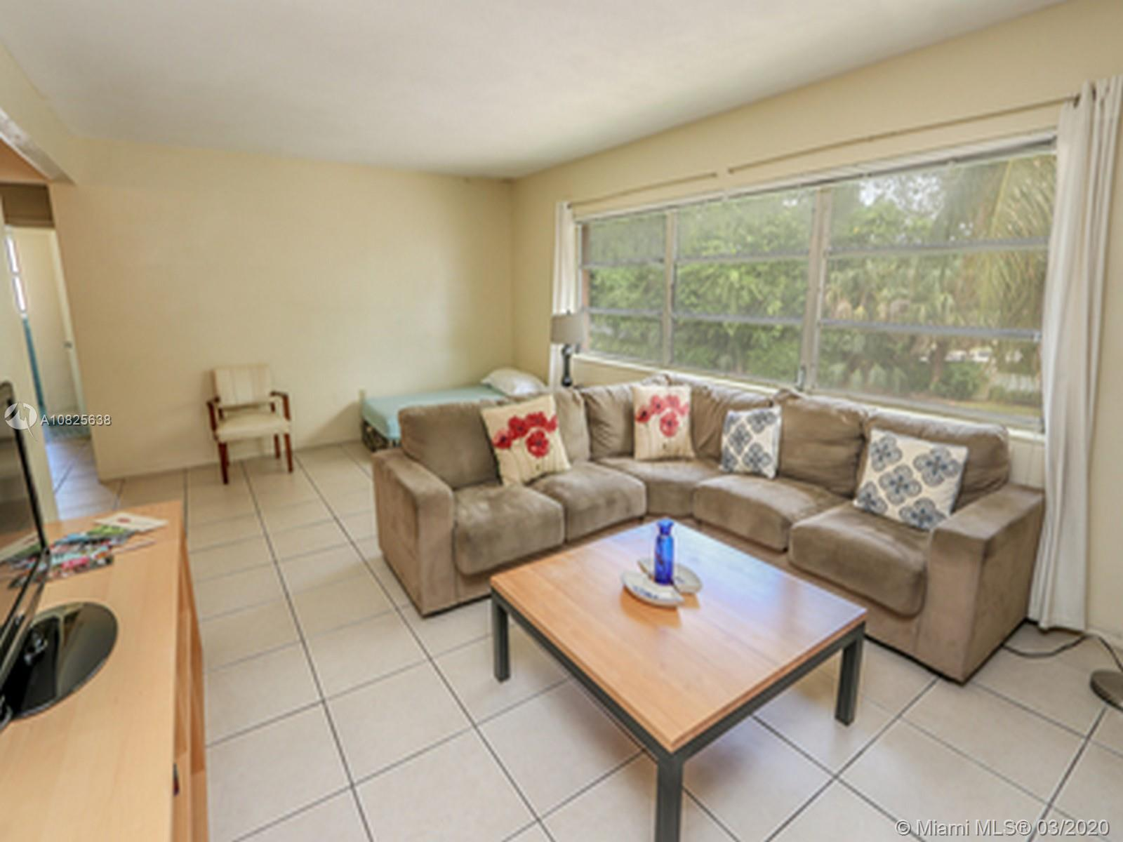1250 S Alhambra Cir #11 For Sale A10825638, FL