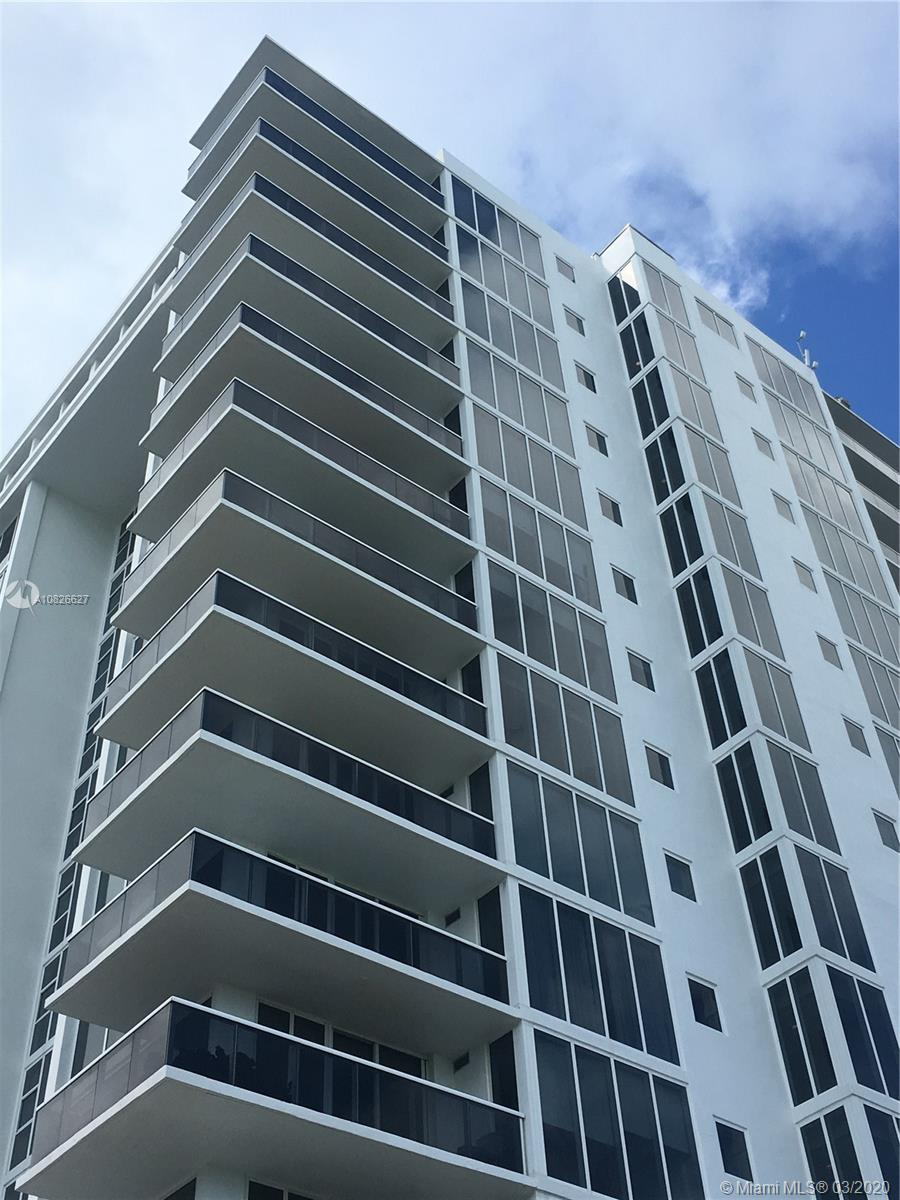 10275  Collins Ave #628 For Sale A10826627, FL