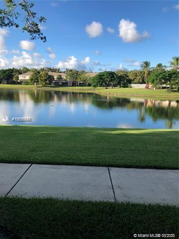 , West Palm Beach, FL 33417