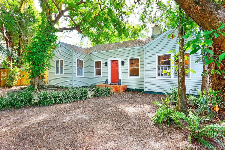 3820  Kumquat Ave  For Sale A10826649, FL