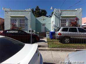 434 SW 10th Ave  For Sale A10826685, FL