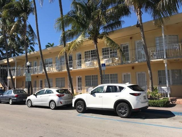 635  8th St #207 For Sale A10823849, FL