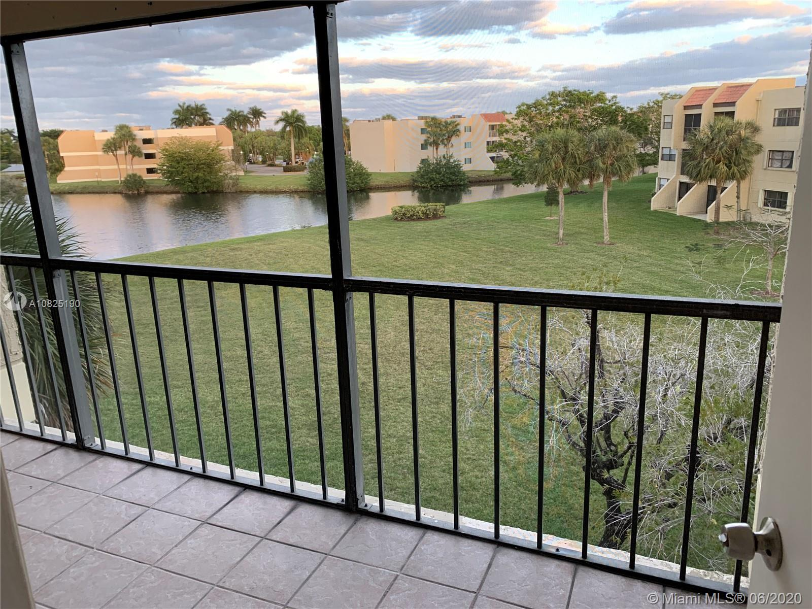 210  Lakeview Dr #309 For Sale A10825190, FL