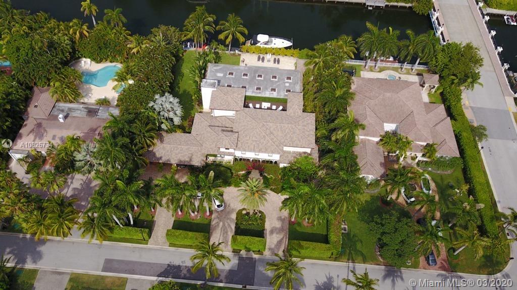 284 S Island Is  For Sale A10826734, FL