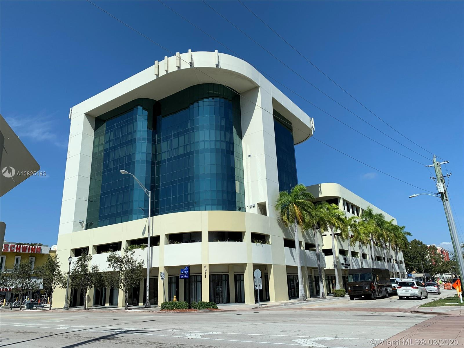 5975 W Sunset Dr #108 For Sale A10825183, FL