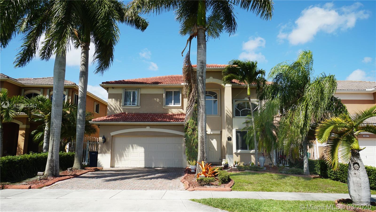 16325 SW 70th St, Miami, FL 33193