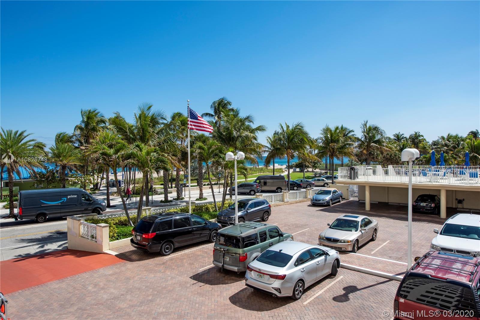 111 N Pompano Beach Blvd #308 For Sale A10826748, FL
