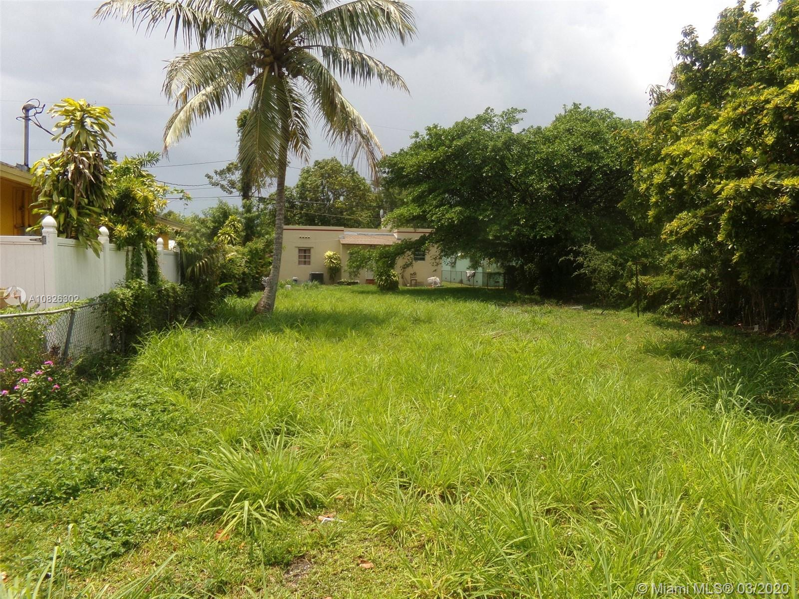5946 SW 107th St  For Sale A10826302, FL