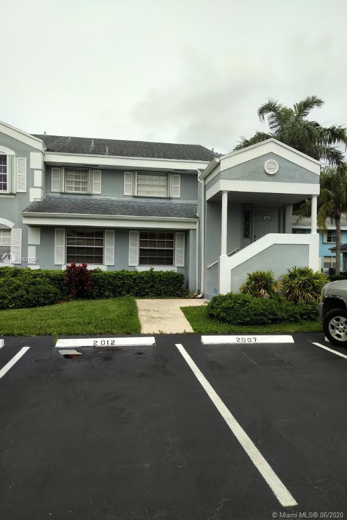 2008 SE 27 Drive #204-a For Sale A10827024, FL