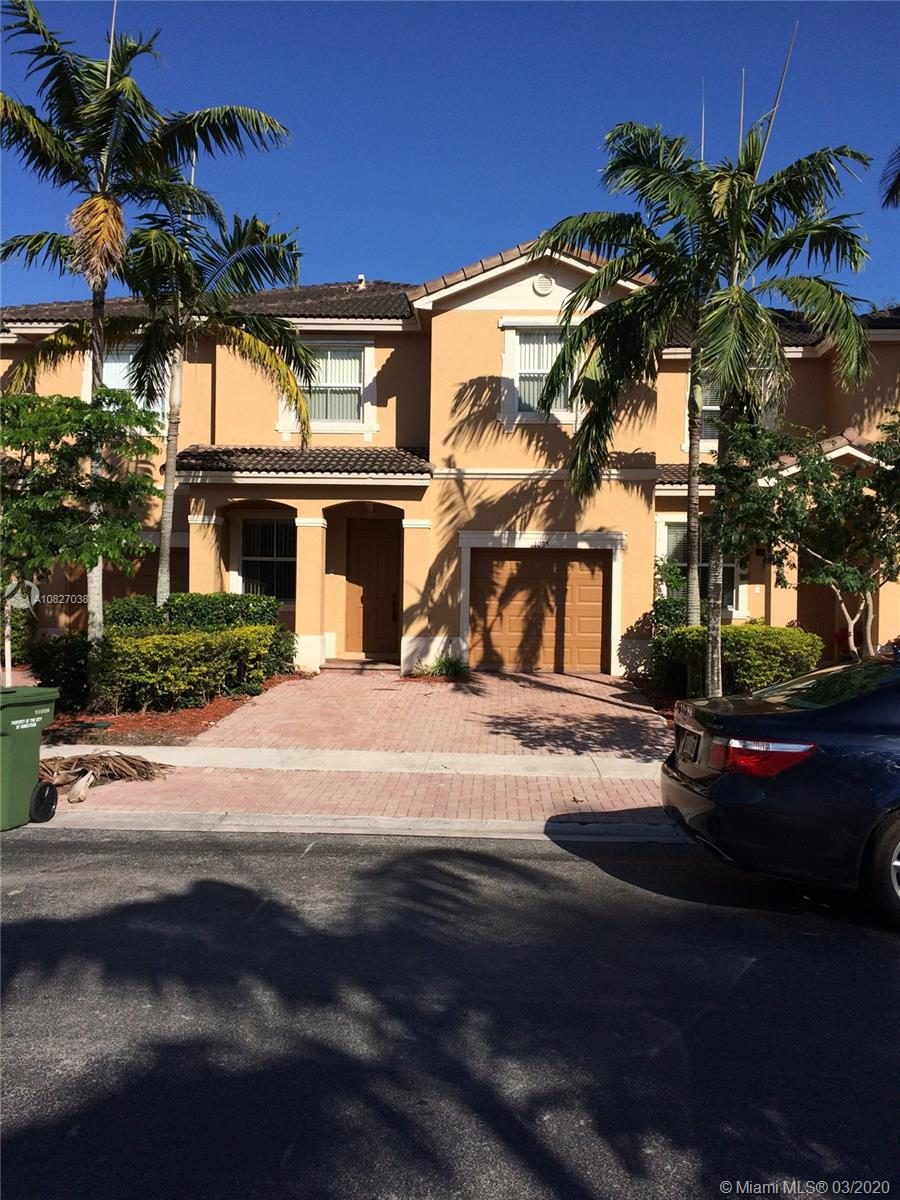 1035 NE 41st Pl #1035 For Sale A10827038, FL