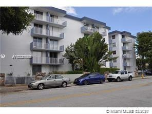 1801 S Treasure Dr #310 For Sale A10827065, FL