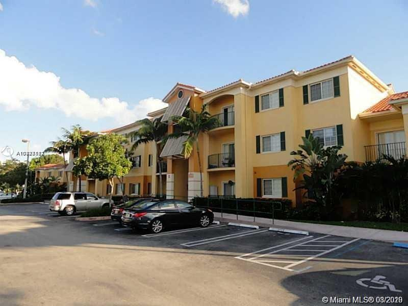 7200 NW 114 Ave #305 For Sale A10827122, FL
