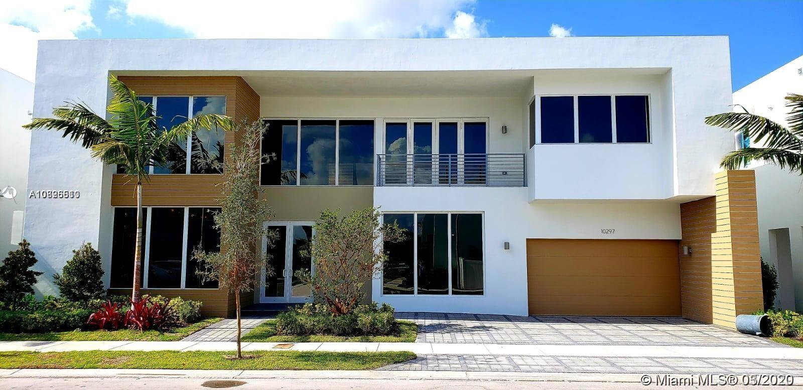 10297 NW 75th Ter  For Sale A10826510, FL