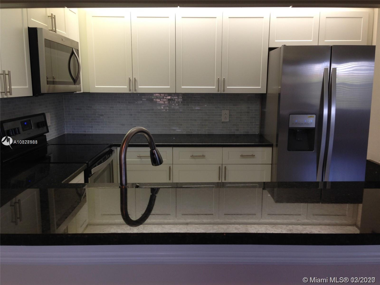 701 SW 128th Ave #402F For Sale A10827188, FL