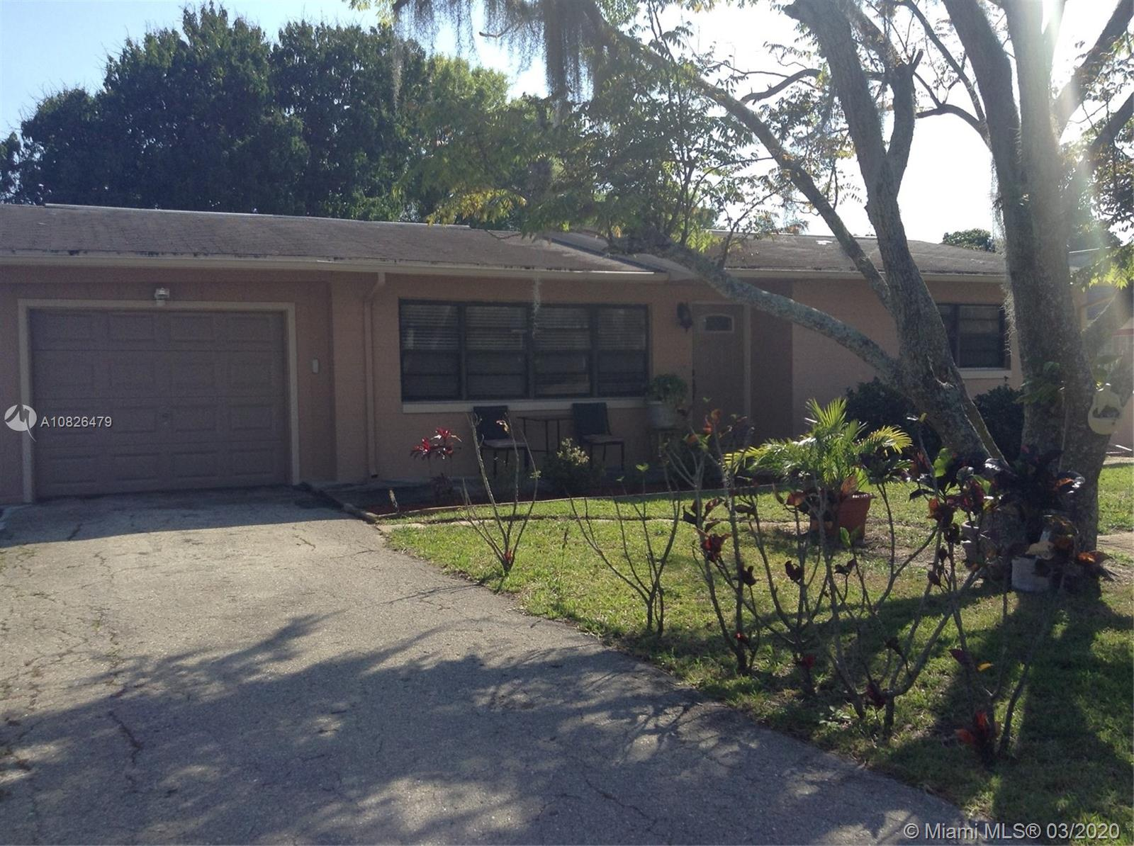 , Other City - In The State Of Florida, FL 33852